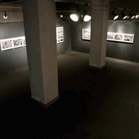 Convocan a presentar ponencias para las Jornadas de Fotografía 2015
