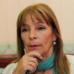 """Directora de Secundaria afirmó que paros de la enseñanza """"tienen cierta precocidad"""""""