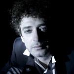 Lanzan disco póstumo de exlíder de Soda Stereo, Gustavo Cerati