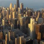 """Moody's asigna a Chicago calificación crediticia """"basura"""" la peor en EE.UU. a excepción de Detroit"""