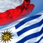 Uruguay y Chile tienen los mejores indicadores de América Latina en cuanto a capital humano