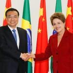 Primer ministro de China inicia la mayor visita de inversiones a Latinoamérica: Brasil, Perú, Colombia y Chile