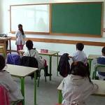 """Primaria informa que el lunes habrá clases """"salvo casos excepcionales"""""""