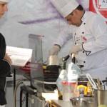 Asociación Latinoamericana de Chefs será presidida por un uruguayo
