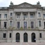 Partido Nacional retendría intendencia de Colonia y Frente Amplio en Rocha