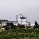 Trabajadores de Conaprole levantaron la medida de paro y se normalizó abastecimiento