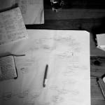 Convocan a participar del Concurso Literario Juan Carlos Onetti