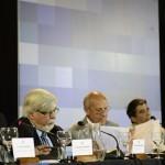 Consejo de Ministros inicia análisis de informe sobre el TISA para perfilar posición uruguaya en futuras negociaciones
