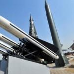 Corea del Norte asegura que ha creado armas mini nucleares para colocarlas en un misil balístico