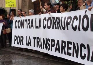 Uruguay es el país menos corrupto de América Latina y ocupa el lugar 21 en el mundo