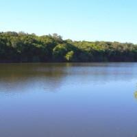 Gobierno exige a productores en cuenca de Santa Lucía que presenten planes de producción sostenible