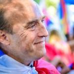 Daniel Martínez será el próximo intendente de Montevideo según dos encuestadoras