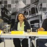 Informe de Defensoría del Vecino detalla que conflicto entre vecinos lideran las denuncias