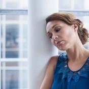Científicos de Texas confirman que personas deprimidas tienen menos capacidad para escuchar