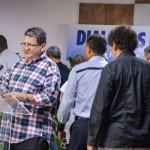 FARC y Gobierno de Colombia vuelven a la mesa de paz, pese al bombardeo que mató 26 guerrilleros días atrás