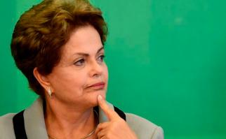 Tabaré Vázquez y Dilma Rousseff definirán medidas para lograr mayor integración de cadenas productivas