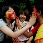 ONU/UNESCO conmemoran el Día Mundial de la Diversidad Cultural para el Diálogo y el Desarrollo