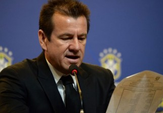 DT de Brasil sorprendió y dio a conocer los convocados para la Copa América