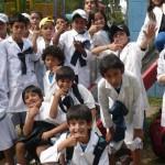 Foro Mundial de Educación: Uruguay en 4º puesto latinoamericano por calidad educativa en ciencias y matemáticas, 55º en el mundo