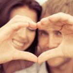 El amor produce alteraciones en la arquitectura del cerebro