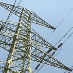 Más familias de localidades de difícil acceso contarán con electrificación rural