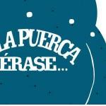 """La Vela Puerca presenta """"Érase"""", su último disco"""
