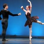 Escuela Departamental de Danza funcionará por primera vez en Canelones