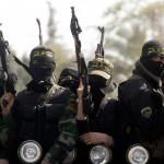 """Ejército sirio mata al """"ministro del Petróleo"""" del Estado Islámico, pero los yihadistas logran avanzar en Irak"""