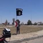 """En la peor derrota militar del año, iraquíes y aliados pierden Ramadi a manos de los yihadistas: """"Ahora caerá Bagdad"""""""