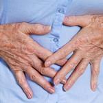 Estreñimiento crónico en el adulto mayor. Parte 1