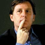 Hondo pesar por fallecimiento de ex diputado frenteamplista y ex director de Cultura de IMM, Gonzalo Carámbula