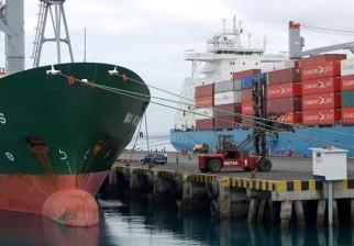 Unión de Exportadores avizora horizonte nuboso aunque no tormentoso a raíz de caída de ventas al exterior