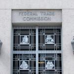 Comisión Federal demanda a 4 organizaciones benéficas contra el cáncer por estafar US$187 millones a los donantes