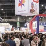 """Argentinos se vuelcan a la lectura: la 41ª Feria del Libro rindió tributo a Eduardo Galeano y su obra """"Mujeres"""""""
