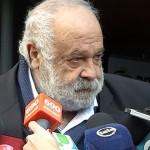 Mesa Política del Frente Amplio rechazó expresiones de Fernández Huidobro sobre Familiares de Desaparecidos