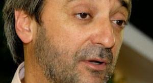 El director de Deportes, Fernando Cáceres, manifestó satisfacción por la lucha contra el delito