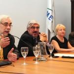 Milton Romani dijo que las políticas de drogas tienen los objetivos de respetar el derecho al goce y el placer