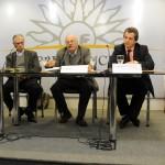 El 85 por ciento de becados por Fondo de Solidaridad son del interior del país