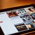 Google y Yahoo dispuestas a pagar más de 1.000 millones de dólares por Flipboard que agregará contenidos