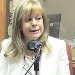Poder Ejecutivo volverá a analizar designación de Fulco en el Sirpa