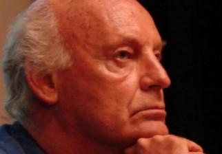 La Sala Verdi festeja el Día del Libro homenajeando a Eduardo Galeano