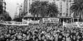 """Exposición: """"A cien años del genocidio. Uruguay y los armenios hacen historia"""""""