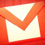 """Adiós a las contraseñas: Google ultima detalles para """"presentar nuevas soluciones de autenticación"""""""