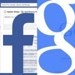Facebook desarrolla buscador de información que evitará tener que pasar por Google o Yahoo