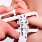 El peso y la grasa corporal: nuestros peores enemigos