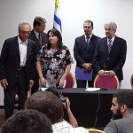 Es imprescindible la información de militares y civiles para conocer el paradero de desaparecidos, dijo Raúl Sendic