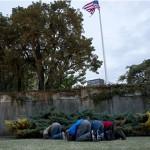 Suspenden donación para refugiados de Guantánamo a pedido de abogados