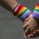 Día Internacional Contra la Homofobia y la Transfobia en reclamo que las Naciones Unidas consagren la jornada