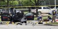 El Consejo para las Relaciones Americano-Islámicas condenó el primer ataque del Estado Islámico en EE.UU
