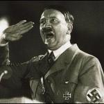 """Conmemoran el """"día más esperado del siglo XX"""": hace 70 años terminaba la Segunda Guerra Mundial"""